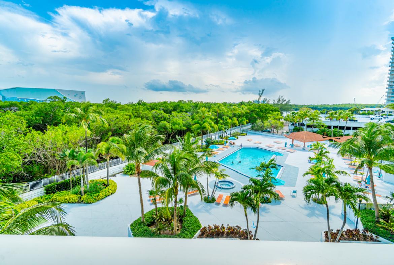 real estate deerfield beach, real estate coral springs, real estate pembroke pines, coconut creek real estate agent